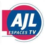 Franchise AJL ESPACES TV