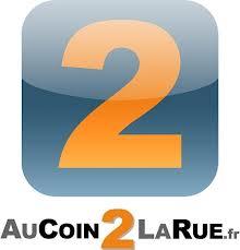 Franchise AUCOIN2LARUE