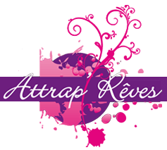 Franchise ATTRAP'REVES