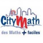 Franchise CITYMATH