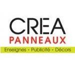 Franchise CRÉA PANNEAUX
