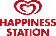 Franchise HAPPINESS STATION