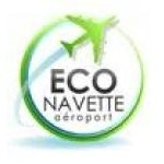 Franchise ECO NAVETTE