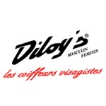 Franchise DILOY'S