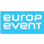 Franchise EUROPEAN EVENT