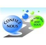 Franchise CONFIEZ-NOUS