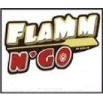 Franchise FLAMM'N GO