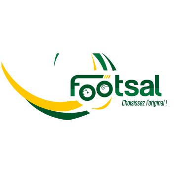 Franchise FOOTSAL