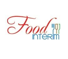 Franchise FOOD INTERIM