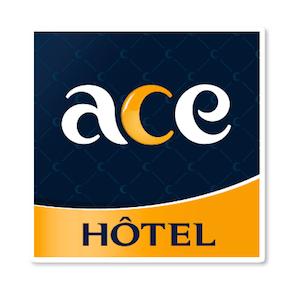 Franchise ACE HÔTEL