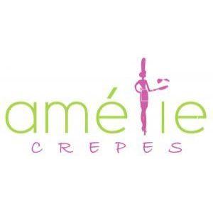 Franchise AMELIE CREPES FACTORY