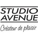 Franchise STUDIO AVENUE