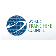 Franchise Le World Franchise Council