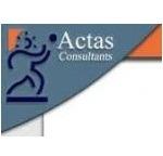 ACTAS Consultants François Peltier