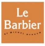 Franchise LE BARBIER