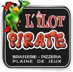 Franchise L'ILOT PIRATE