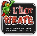 Franchise L'ILOT PIRATE