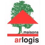 Franchise MAISONS ARLOGIS