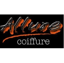 Franchise ALLURE