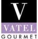 Franchise VATEL GOURMET