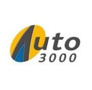 Franchise AUTO 3000