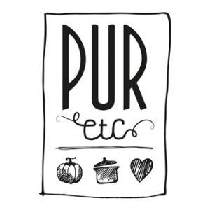 Franchise PUR ETC