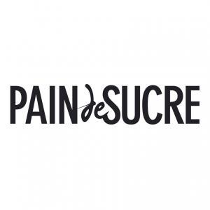 Franchise PAIN DE SUCRE
