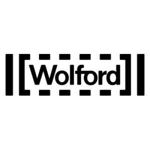 Franchise WOLFORD (France)