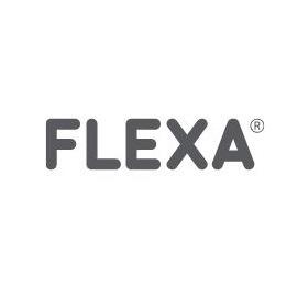 Franchise FLEXA 4  Dream