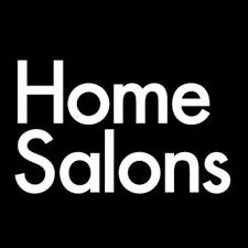 Franchise HOME SALONS