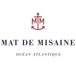 Franchise MAT DE MISAINE