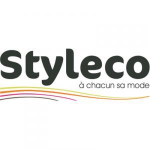 Franchise STYLECO