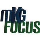 Franchise MKG FOCUS