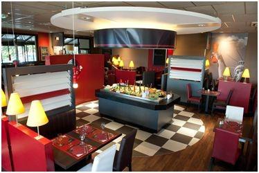 la franchise poivre rouge pr voit 13 nouvelles ouvertures france. Black Bedroom Furniture Sets. Home Design Ideas