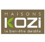 Franchise MAISON  KOZI
