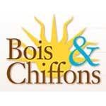 Franchise BOIS ET CHIFFONS