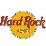 Franchise Hard Rock Cafe