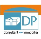 Franchise DP CONSULTANT IMMOBILIER