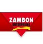 Franchise ZAMBON Entreprises