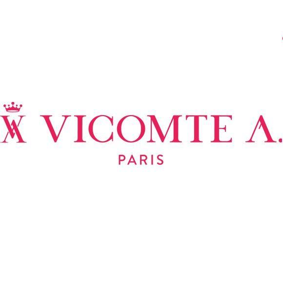 Franchise VICOMTE A