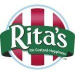 Franchise RITA'S