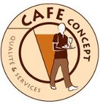 Franchise CAFE CONCEPT