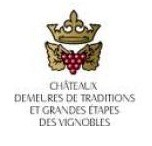 Franchise CHÂTEAUX ET DEMEURES DE TRADITION