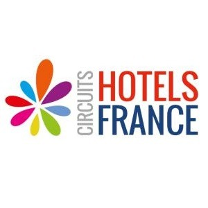 Franchise HOTELS CIRCUITS FRANCE