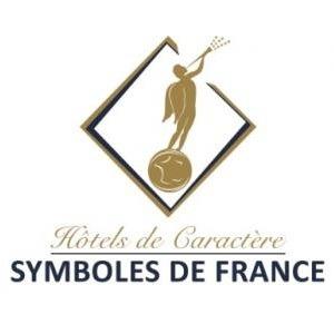 Franchise SYMBOLES De France