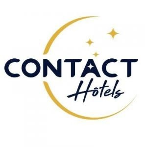 Franchise CONTACT HOTEL