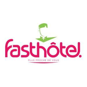 Franchise FAST HOTEL