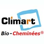 Franchise BIO-CHEMINEES CLIMART