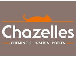 Franchise CHAZELLES