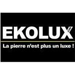 Franchise EKOLUX